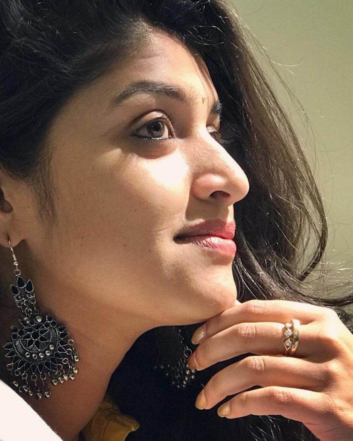 Shreya Anchan Images