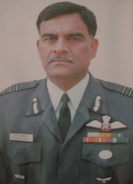 Simhakutty Varthaman Images