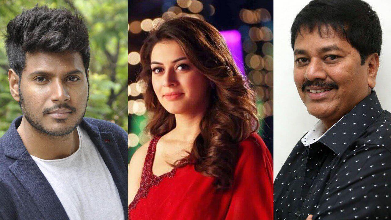 Tenali Ramakrishna BABL Telugu Movie (2019) | Cast | Trailer