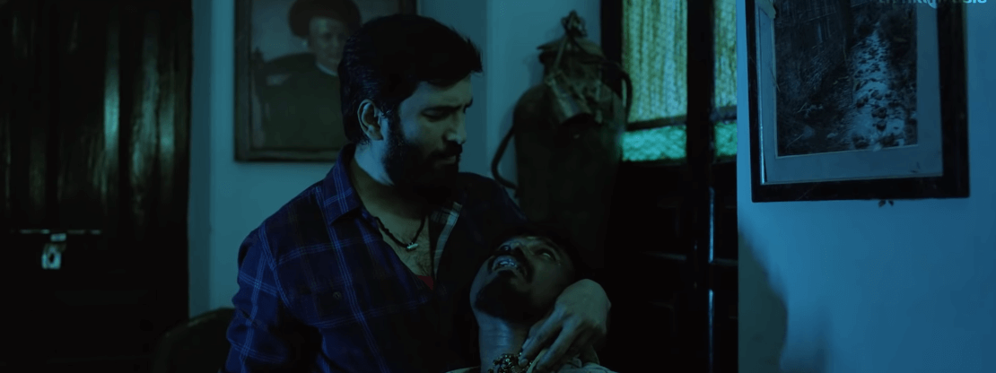 The others movie download in tamilrockers | Chitralahari