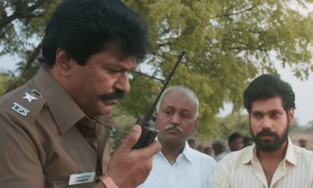 Aghavan Tamilrockers 2019: Full Movie Leaked Online to Download