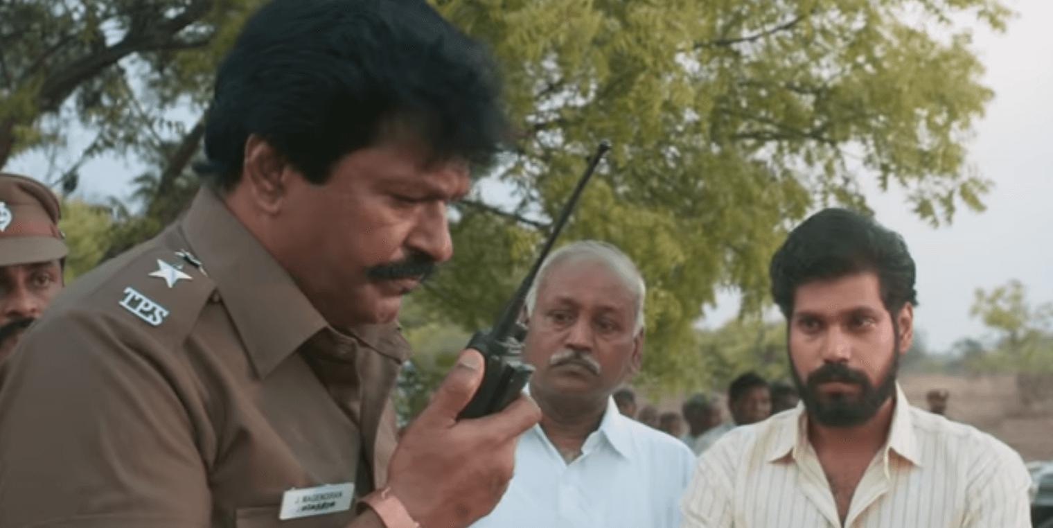 Sathya 2020 tamil hd movie free download tamilrockers
