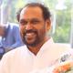 Konathala Ramakrishna Images