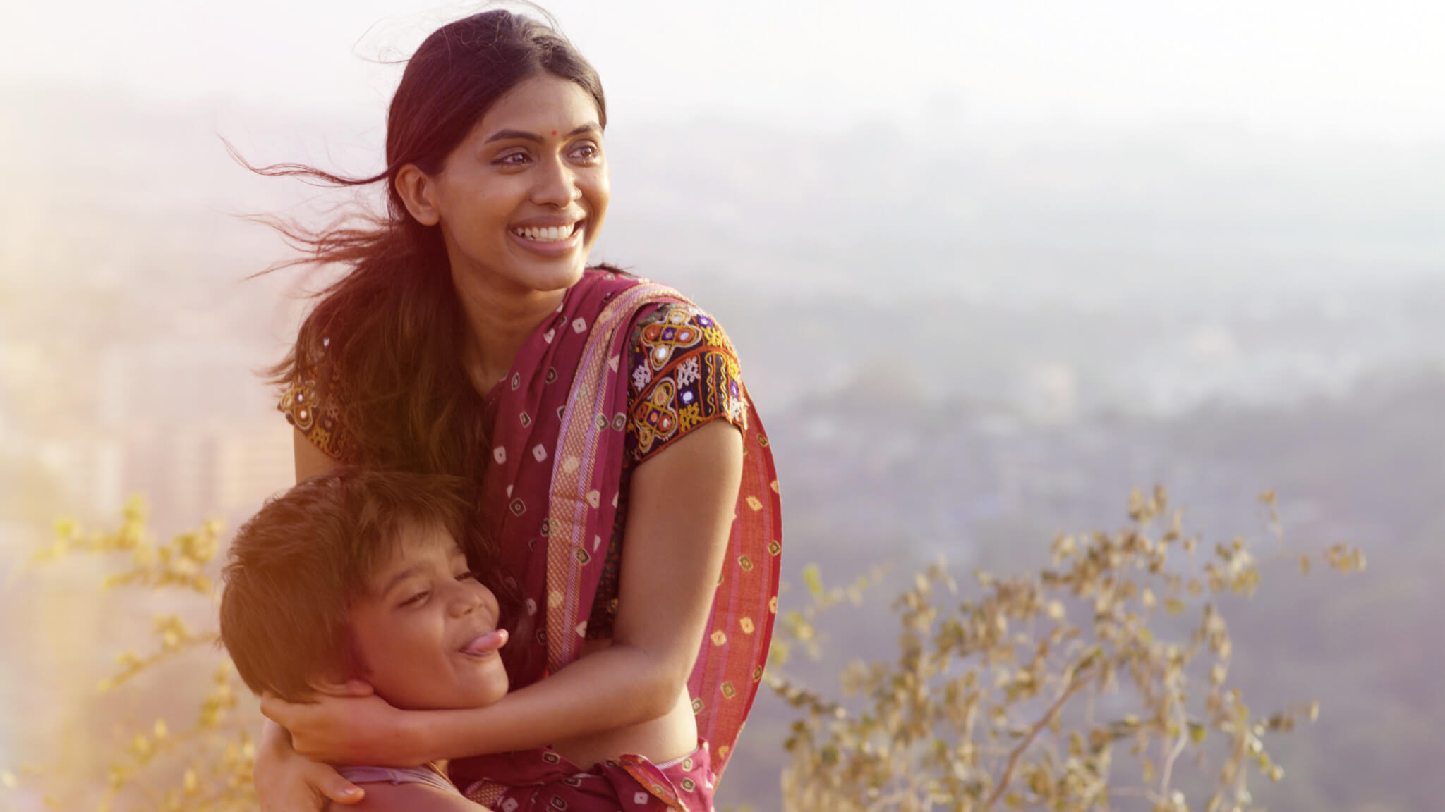 Mere Pyare Prime Minister Tamilrockers 2019: Full Movie Leaked Online