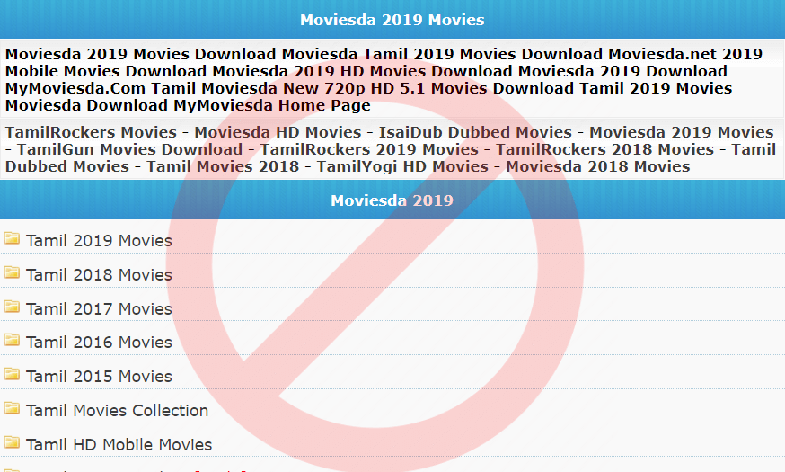 tamilrockers 2018 tamil movies download torrent magnet