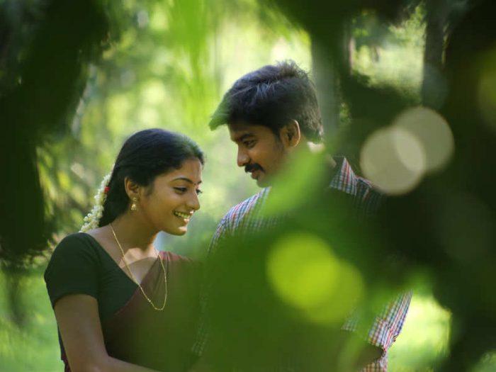 Nedunalvaadai Tamilrockers