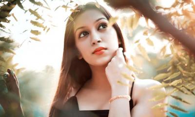 Pratishtha Sharma Images