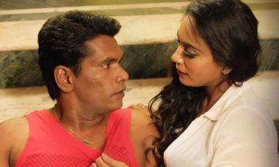 Ramsakkanolu Telugu Movie