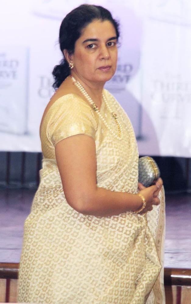 Reena Dutta Images