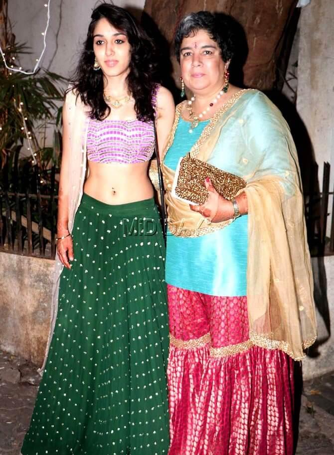 Reena Dutta Wiki