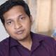 Sachin Gupta IAS Images
