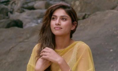 Sapna Pabbi Images