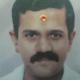 Sundaram Karivardhan Images