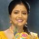 Teenmaar Savitri Images