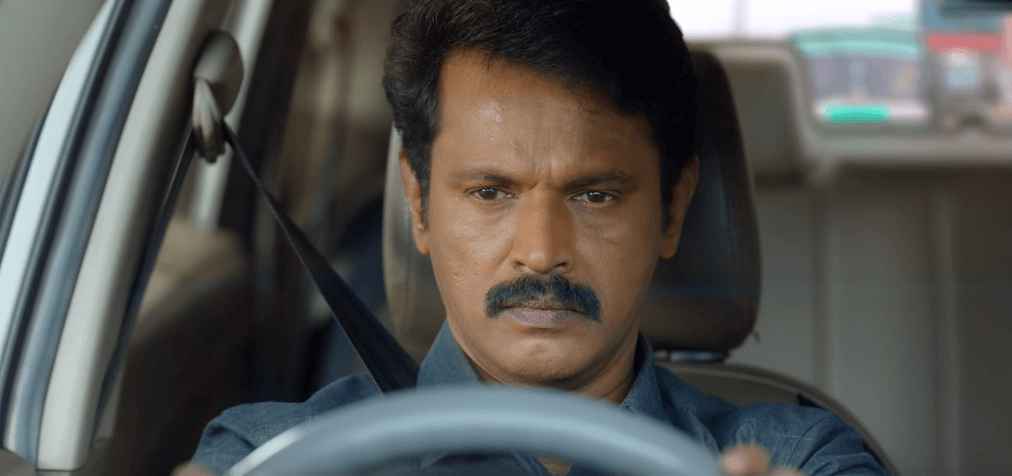 jaws 5 full movie download in tamil