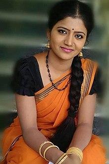 V6 Savitri Images