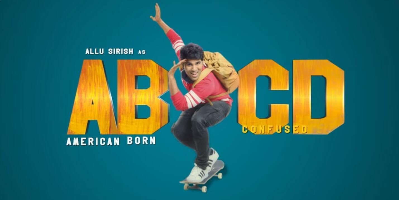 ABCD Telugu Movie
