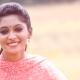 Actress Vismaya Images
