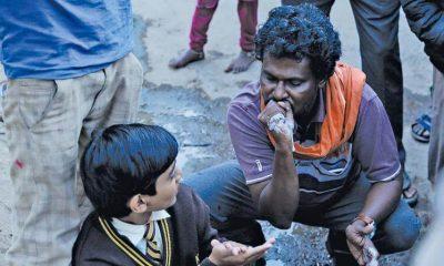 Akka Kuruvi Tamil Movie