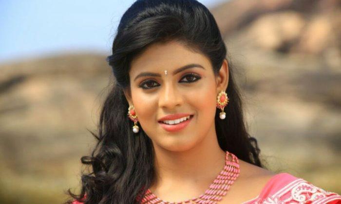 Coffee Tamil Movie