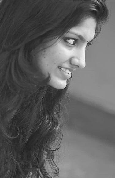 Devi Narayanan Photos