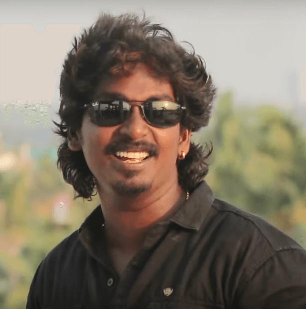 Chennai Gana Praba New Song 2019: Gana Sudhakar Wiki, Biography, Age, Songs, Movies, Images