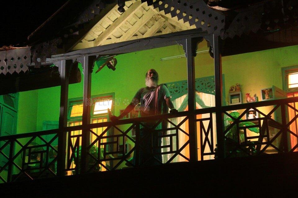madras full movie download tamil rockers.com