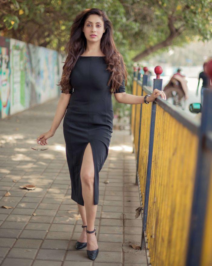 Gurlen Siingh Chopraa Images