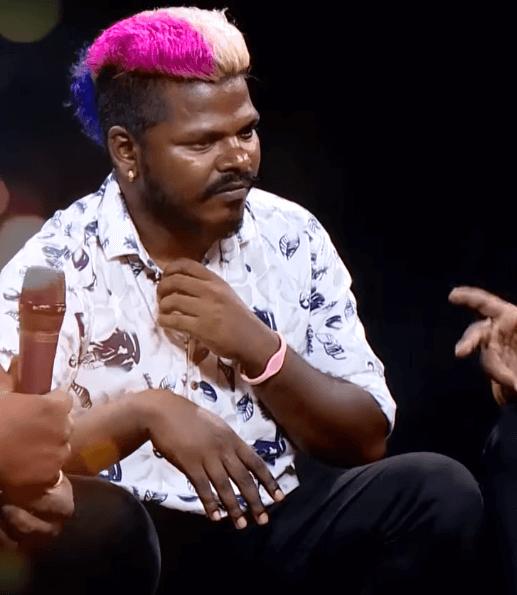 Chennai Gana Praba New Song 2019: Gana Balachander Wiki, Biography, Age, Songs, Movies