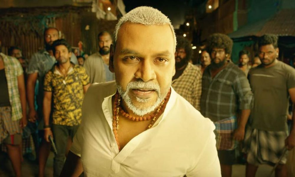 Kanchana 3 Tamilrockers 2019: Full Movie Leaked Online to Download