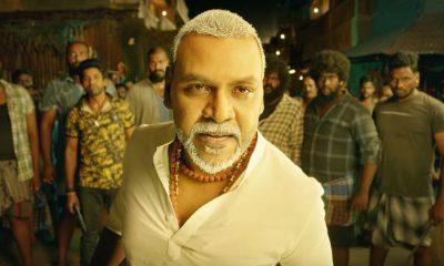 Kanchana 3 full movie leaked online by Tamilrockers