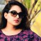 Kavya Singh Images