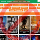 Khatrimaza Movies HD Download 2021: KhatrimazaFull New Bollywood, Hollywood and South Movies