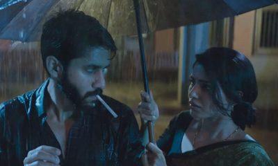 Majili Full Movie Review and Ratings [3/5]    Samantha & Naga Chaitanya   Tamilrockers