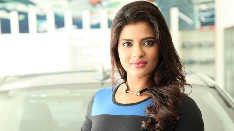 Mei Tamil Movie