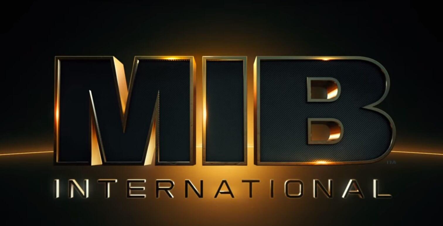 Men in Black International Movie