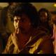 Nuvvu Thopu Raa Trailer