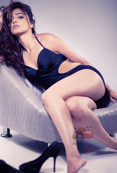 Radhika Apte Images
