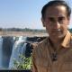 Rahul Kanwal Photos
