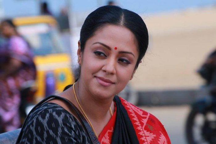Ratchasi Tamil Movie
