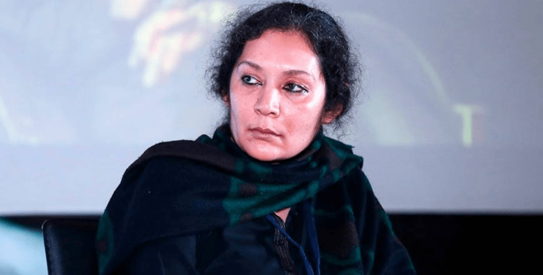 Saba Naqvi (Author) Wiki, Biography, Age, Images, Family & More