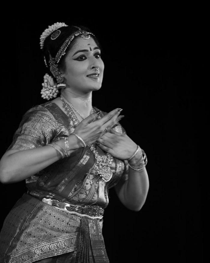 Srinidhi Rangarajan Images