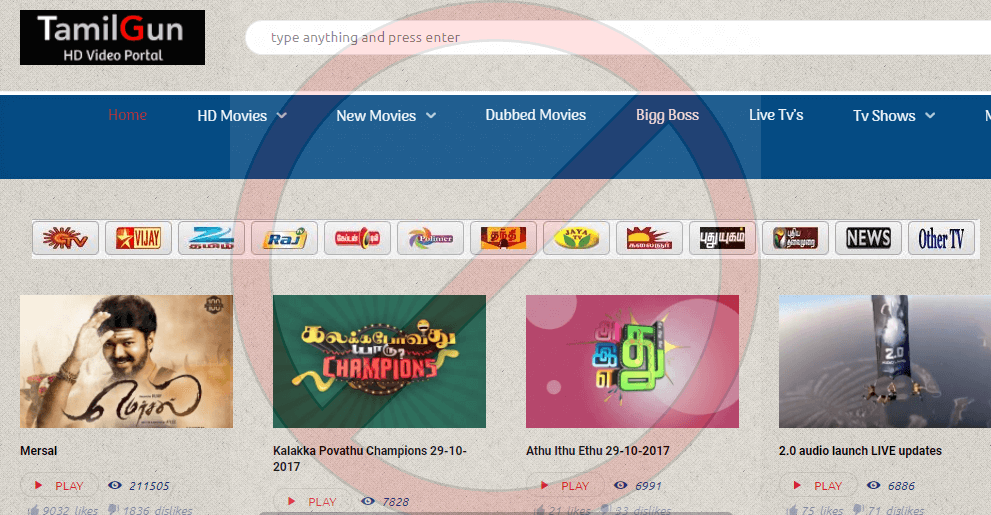 tamil new movies 2019 torrent magnet