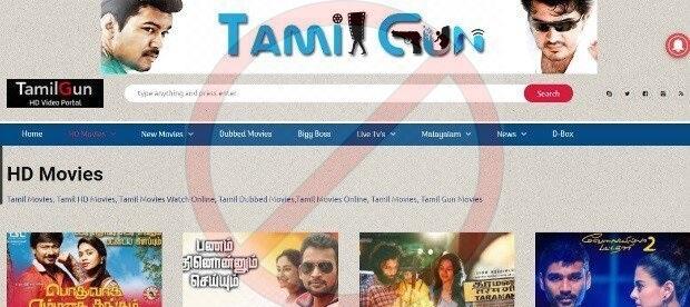 malayalam new movies download websites