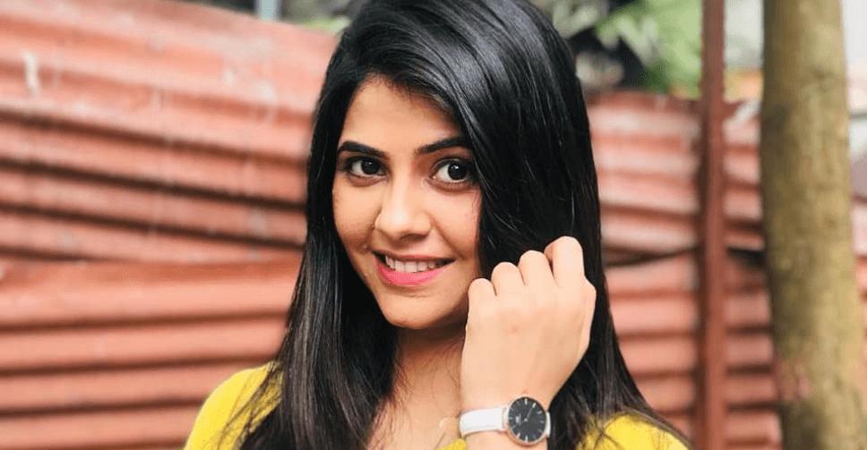 Veena Jagtap Wiki, Biography, Age, Serials, Family, Bigg