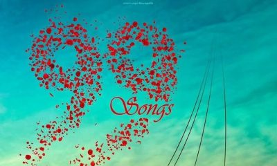 99 Songs Hindi Movie