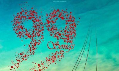 99 Songs Hindi Movie
