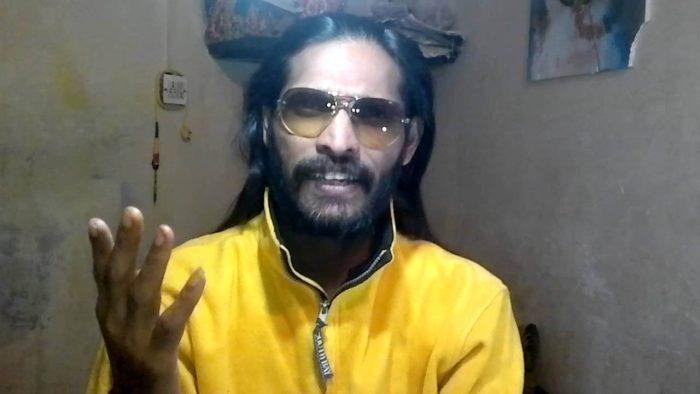 Abhijeet Bichukale Bigg Boss