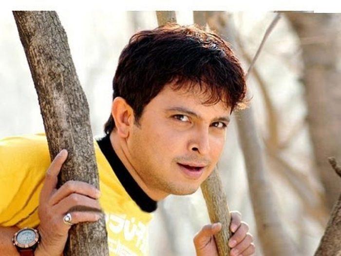 Abhijeet Kelkar Bigg Boss