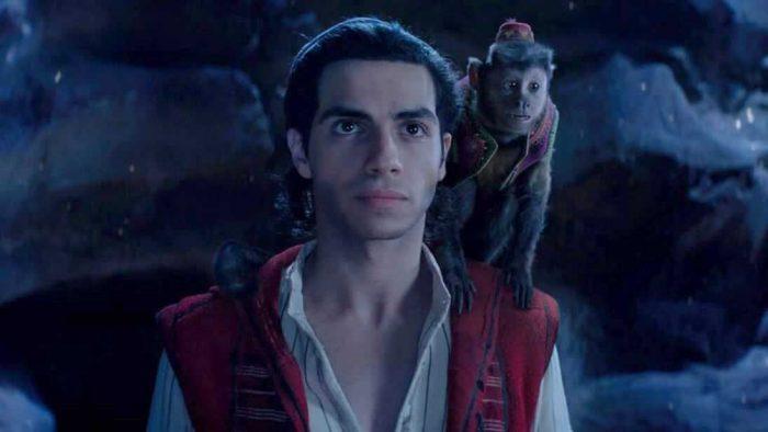 Aladdin full movie download